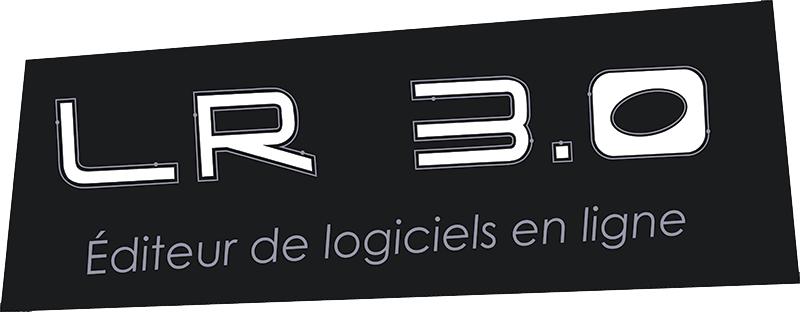 LR 3.0