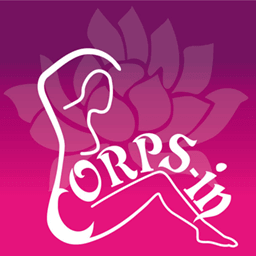 Corps-in (Revel - 31)